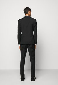HUGO - HENRY GETLIN - Suit - black - 3