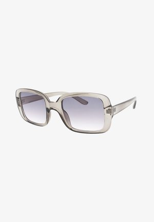 DORYS - Sunglasses - grey