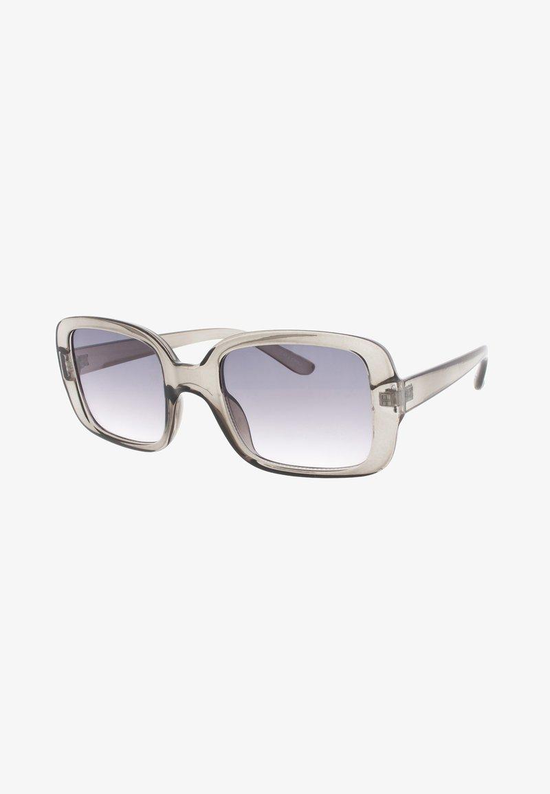 Icon Eyewear - DORYS - Sunglasses - grey