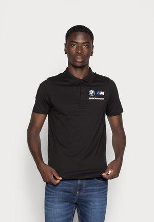 BMW - Piké - puma black
