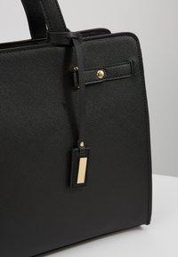 Anna Field - Briefcase - black - 6