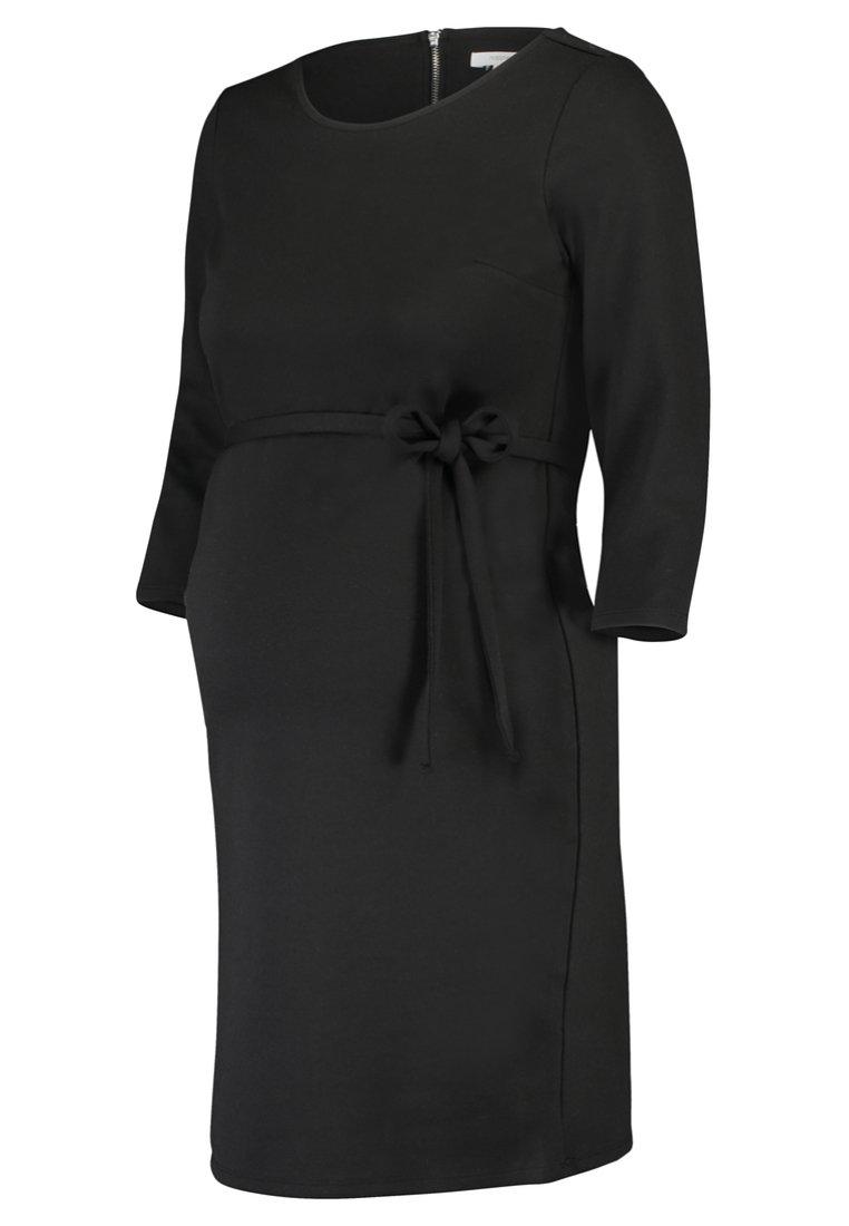 Women PARIS - Day dress