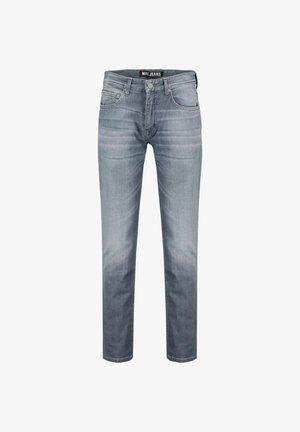 ARNE - Slim fit jeans - grau