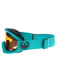 Dragon Alliance - DX - Skibril - matte teal - 1