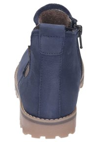 Vado - Classic ankle boots - navy - 2