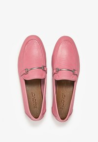 Inuovo - Instappers - pink pnk - 4