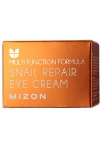 Mizon - SNAIL REPAIR EYE CREAM - Oogverzorging - - - 1