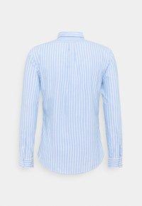 Polo Ralph Lauren - OXFORD - Camicia - blue/white - 7