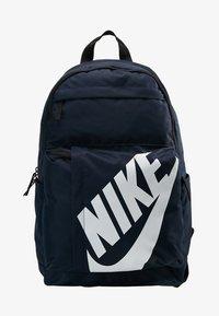 Nike Sportswear - Sac à dos - obsidian/black/white - 5