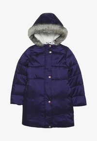 mothercare - OUT PADDED  - Winter coat - purple - 3
