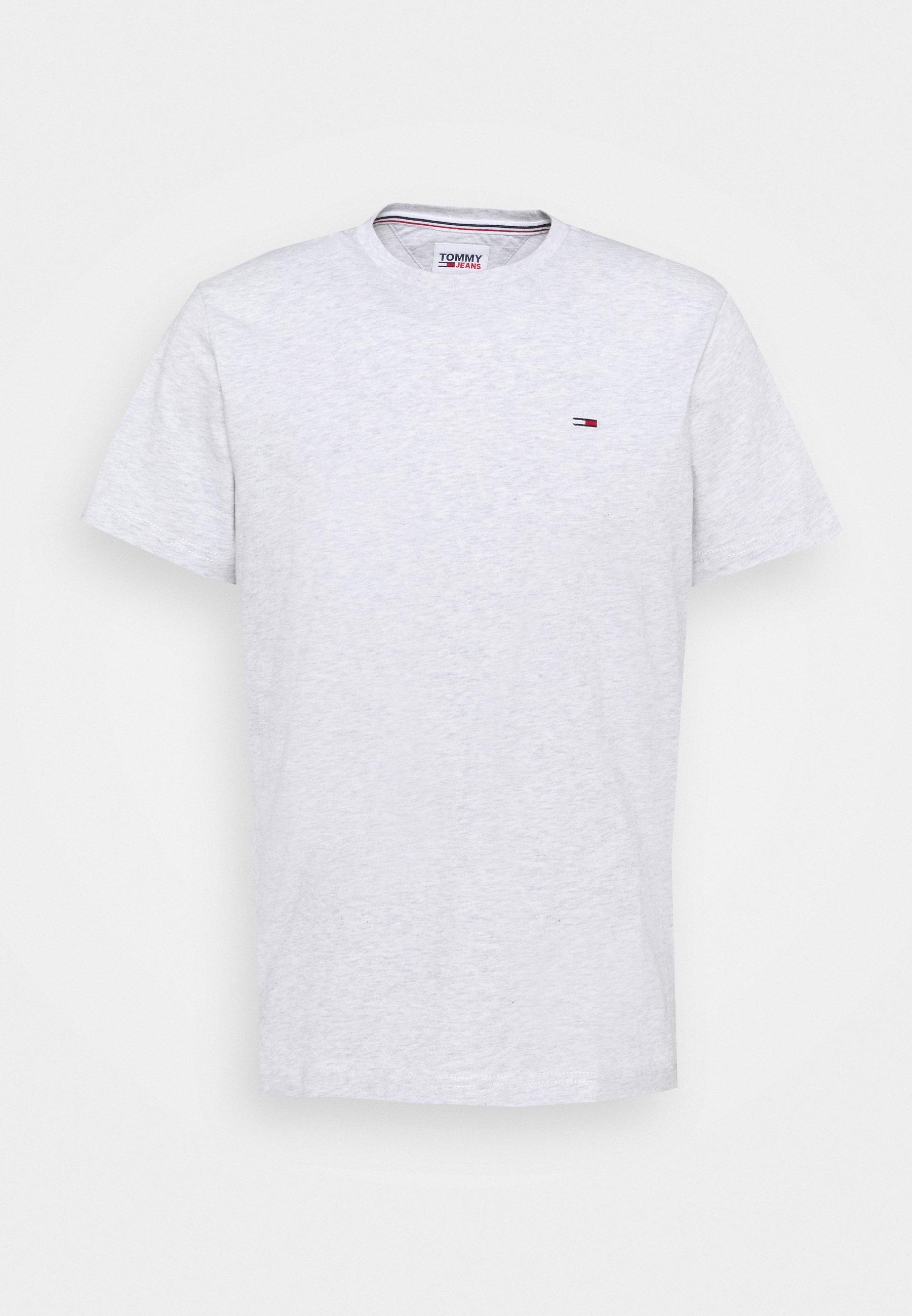 Homme CLASSICS TEE - T-shirt basique