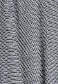 Esprit - Shirt - navy - 8