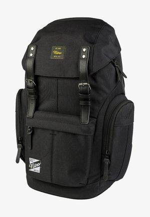 DAYPACKER - Backpack - black