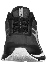 ASICS - Zapatillas de entrenamiento - grey, silver - 4