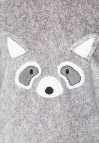 Loungeable - RACOON TWOSIE SHADE EFFECT  - Pyžamová sada - grey - 5