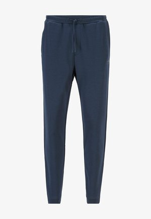 HADIKO - Trainingsbroek - dark blue