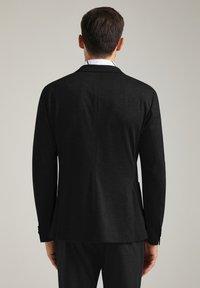 Baldessarini - SEBA - Suit jacket - schwarz - 2