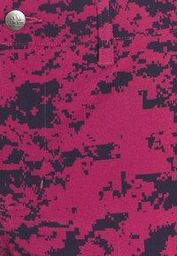 adidas Golf - ULTIMATE 365 CAMO SHORT - Sports shorts - wild pink - 2