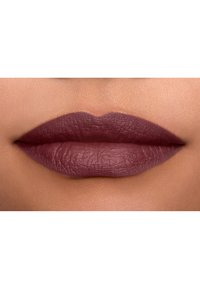 Nyx Professional Makeup - SUEDE MATTE LIPSTICK - Lipstick - 6 lolita - 4