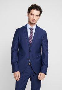 Cinque - CIFARO - Costume - italian blue - 2