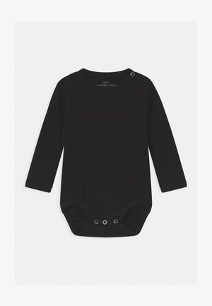 UNISEX - Body - black