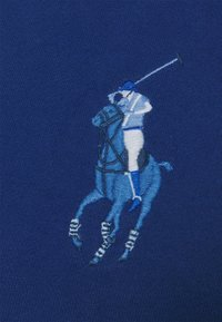 Polo Ralph Lauren - LOOPBACK - Sweatshirt - beach royal - 2