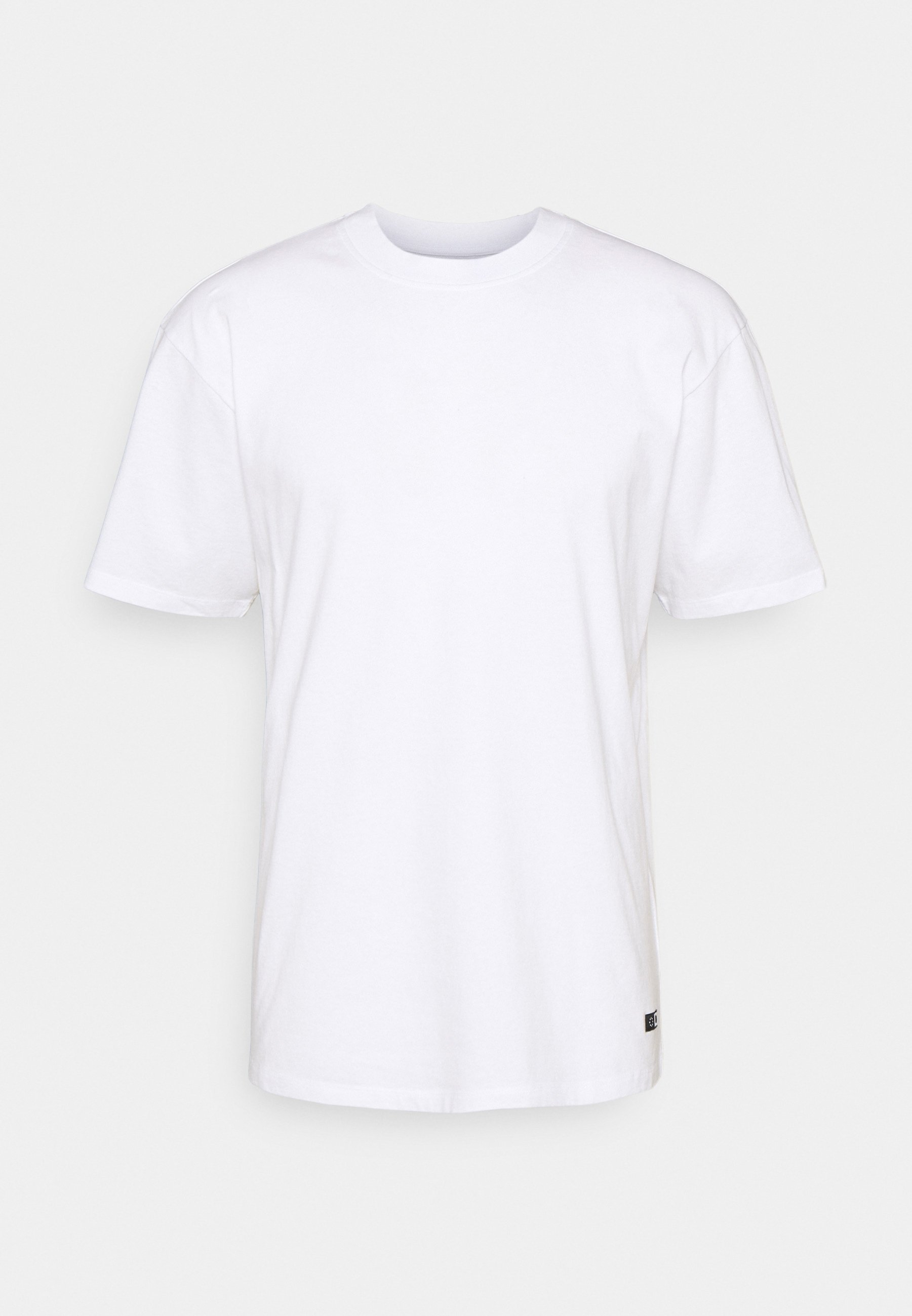 Homme OVERSIZE PLAIN SYNERGY - T-shirt basique
