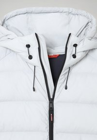 Napapijri - A-LOYLY - Winter jacket - grey harbor - 2