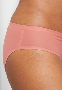 Chantelle - SOFTSTRETCH BRIEF - Slip - rose canyon - 4