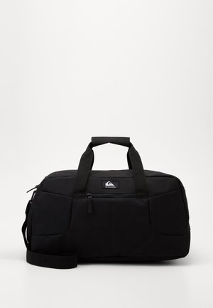 MEDIUM SHELTER II - Borsa per lo sport - black