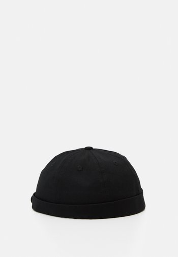 JACSTEVEN ROLL HAT