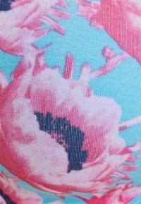 Calvin Klein Underwear - ONE BRALETTE - T-shirt bra - pink smoothie - 2