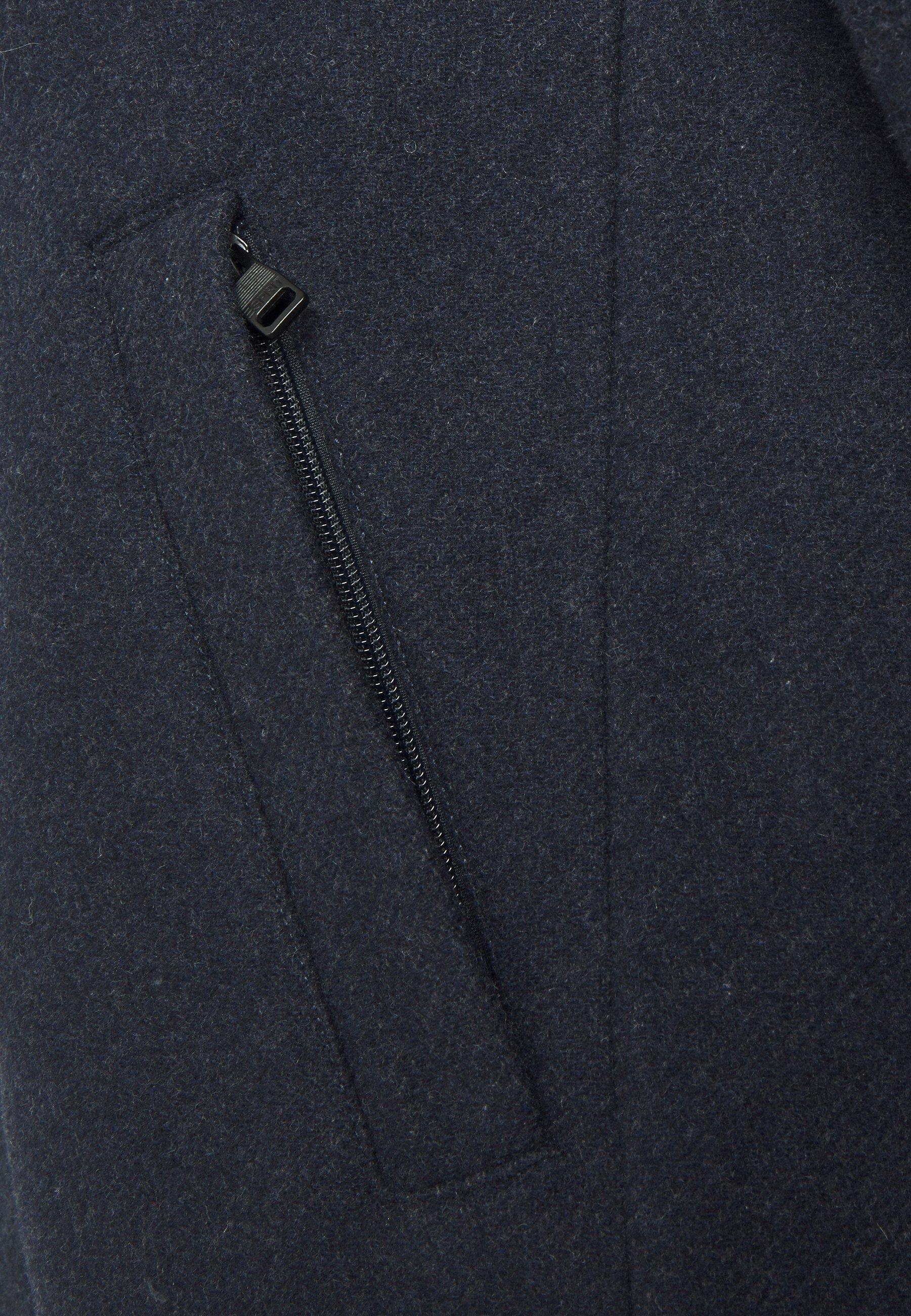 Men Short coat
