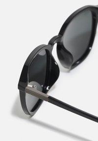 Polaroid - UNISEX - Aurinkolasit - black - 3