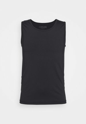 MEN - Top - black