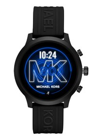 Michael Kors Access - MKGO - Smartwatch - black - 4