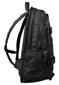 Nike SB - SOLID - Rucksack - black - 4