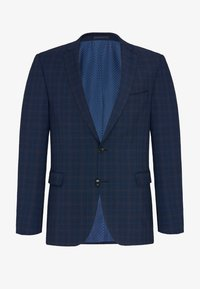 Carl Gross - Suit jacket - dunkelblau - 0