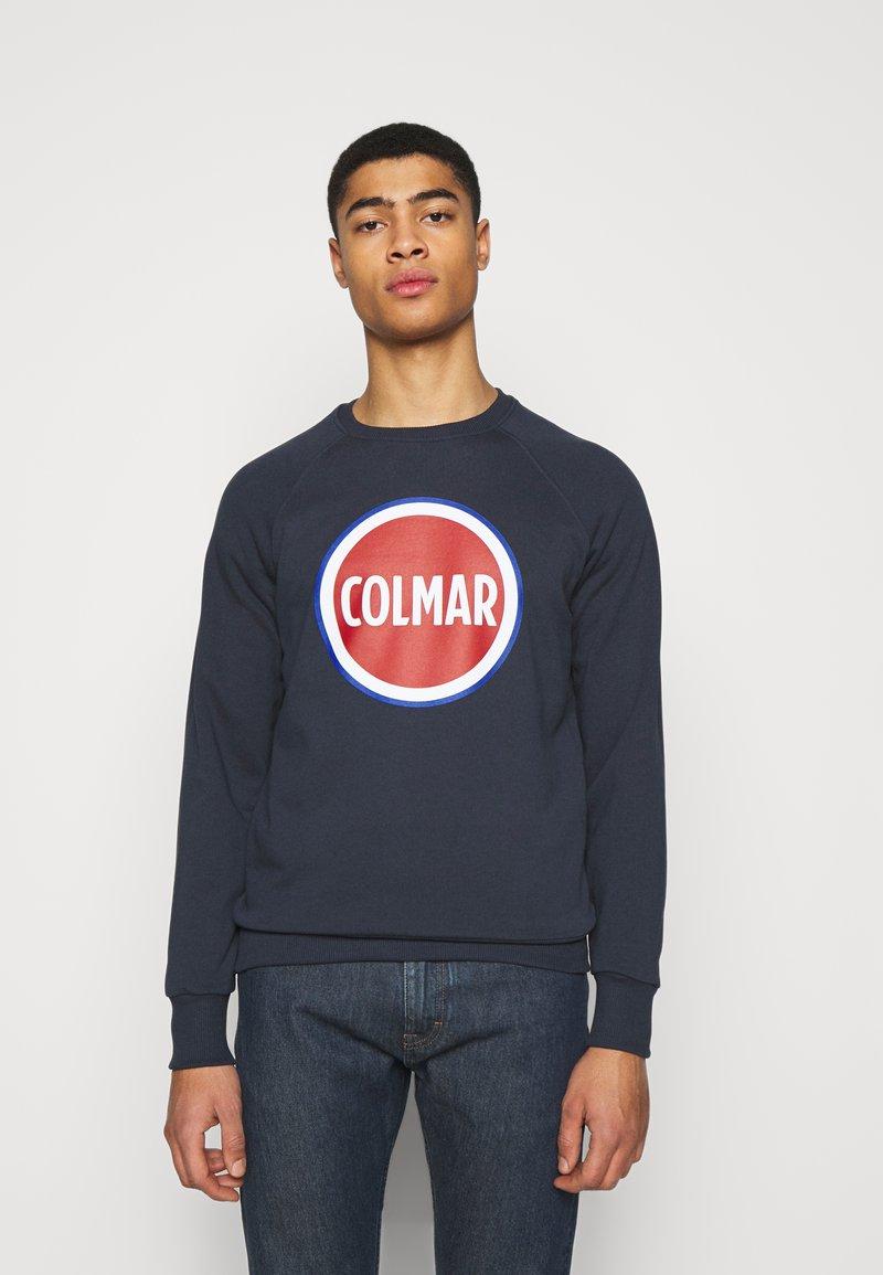 Colmar Originals - BRIT - Sweatshirt - navy