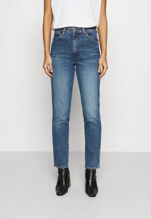 Jeans Slim Fit - good times