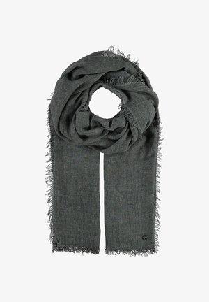 STOLA  - Écharpe - schwarz