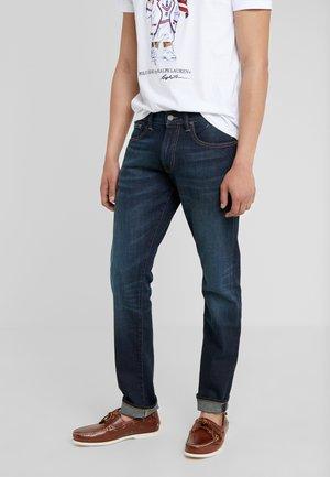 SULLIVAN  - Jeans slim fit - murphy