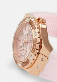 Guess - Watch - rosegold-coloured - 4