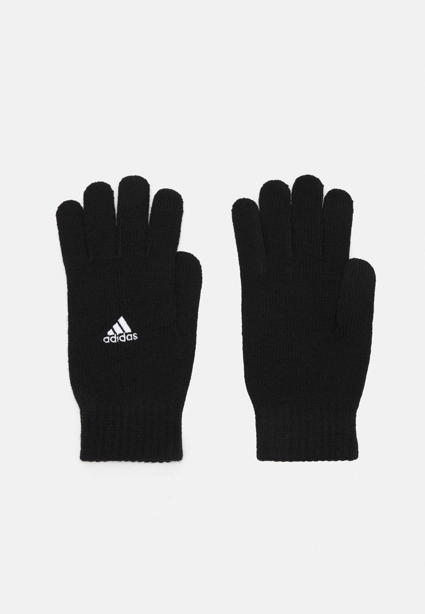 Men TIRO GLOVE UNISEX - Gloves