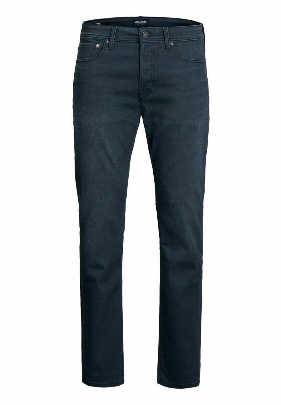 Uomo MIKE ORIGINAL JOS  - Jeans a sigaretta