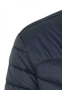 camel active - Winter jacket - navy - 2