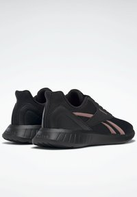 Reebok - Stabilty running shoes - black - 5