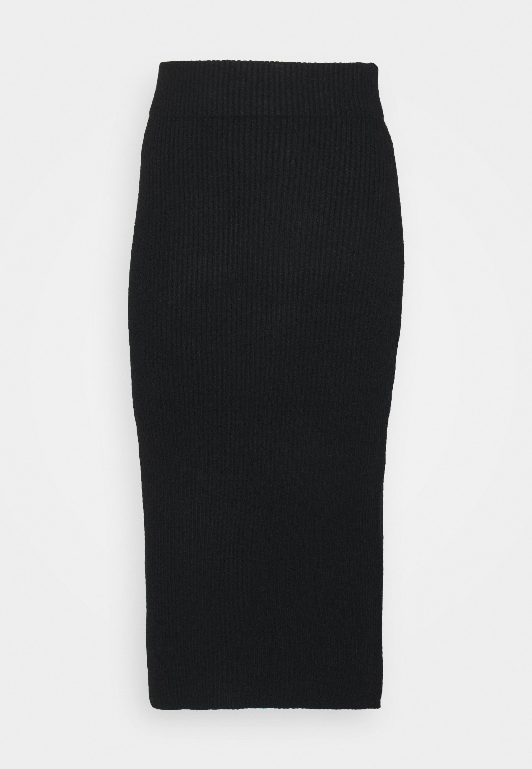 Femme VIRIL PENCIL SKIRT - Jupe crayon