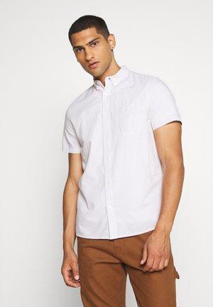 Overhemd - neutral