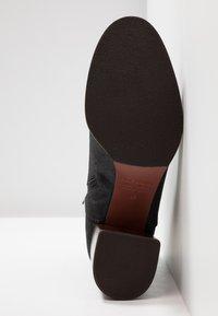 Chie Mihara - Ankelstøvler - black - 6